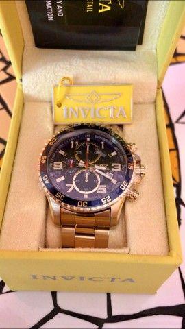 Invicta 14878 - Foto 3