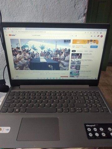 5i Lenovo