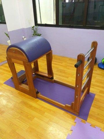 Aparelhos de Pilates - Foto 3