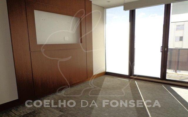 São Paulo - Apartamento Padrão - Itaim - Foto 2