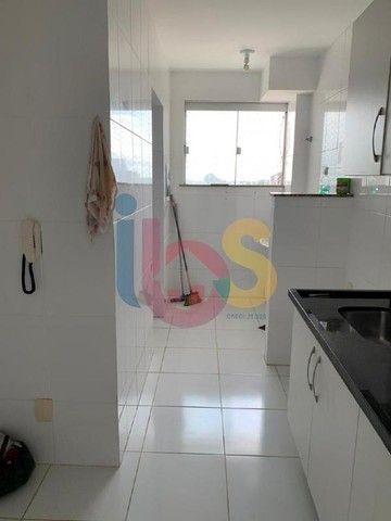 Apartamento 3/4 no Pontal - Foto 8