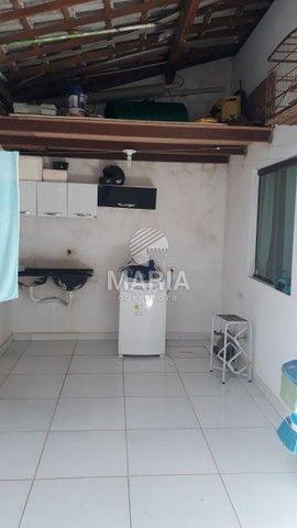 Casa em Gravatá/PE com piscina e área gourmet! código;4081 - Foto 14