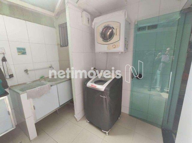 Casa de condomínio à venda com 3 dormitórios em Ouro preto, Belo horizonte cod:132444 - Foto 15