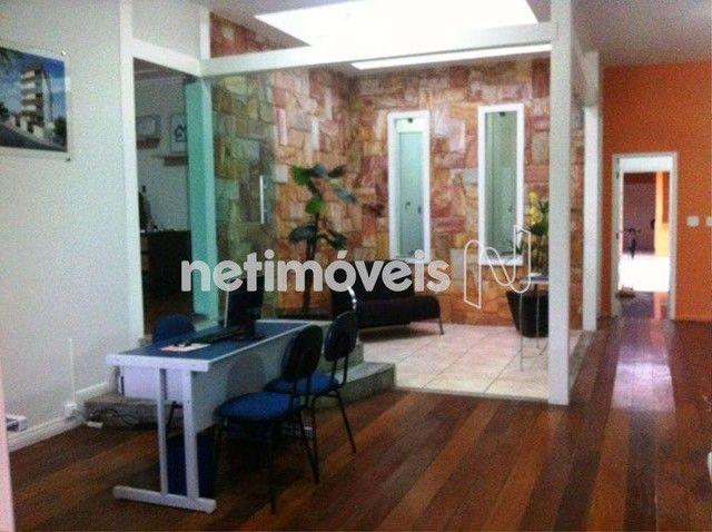 Casa à venda com 3 dormitórios em Castelo, Belo horizonte cod:104473 - Foto 3