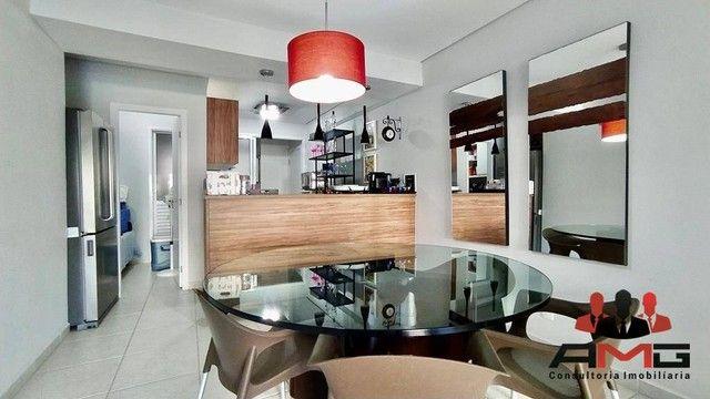 Bertioga - Apartamento Padrão - Riviera - Módulo 8 - Foto 6
