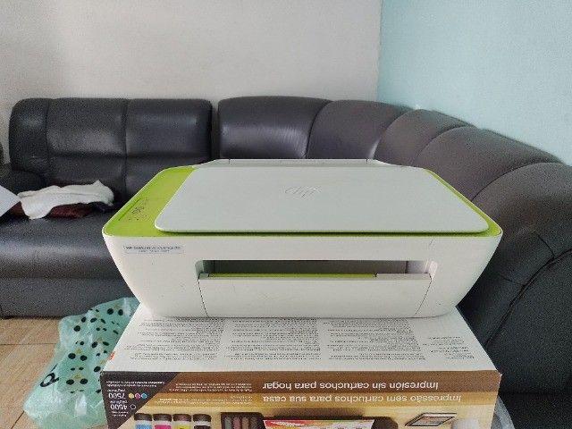 Empresora multifuncional - Foto 5