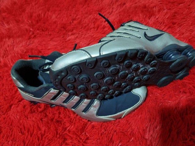 Nike shox original relíquia  - Foto 5