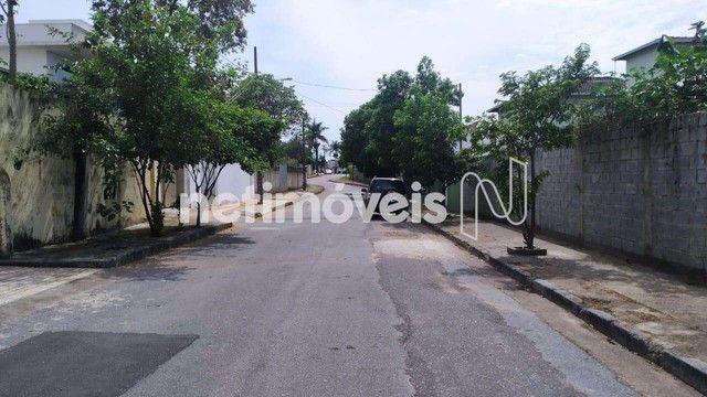 Terreno à venda em Trevo, Belo horizonte cod:831409 - Foto 3