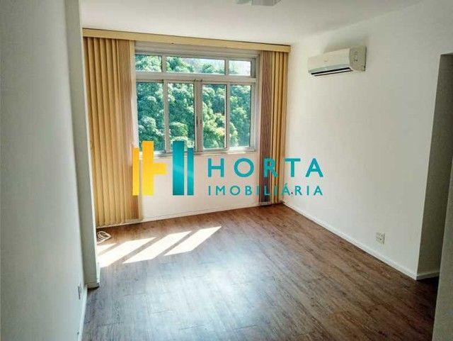 Apartamento à venda com 3 dormitórios em Copacabana, Rio de janeiro cod:CPAP31782 - Foto 3