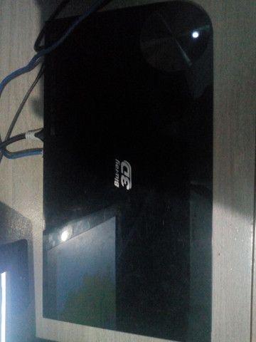 Blu-ray 3D - Foto 4