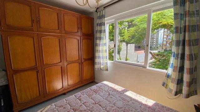 Apartamento Mobiliado na Praia Grande em Torres, Próximo do Mar, e Rio. - Foto 9