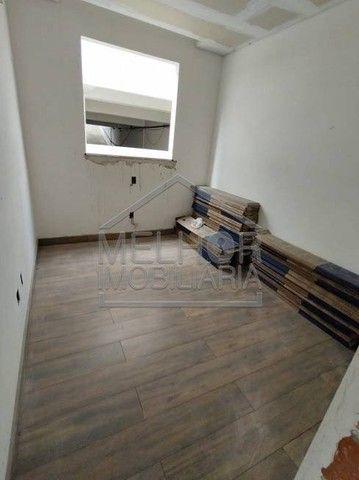 Apartamento com Área privativa - Itapoã - Foto 10