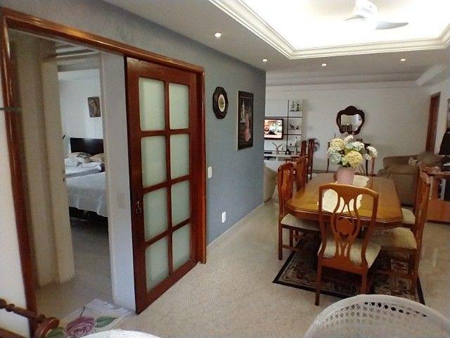 Excelente Apartamento no coração de Meirelles - Foto 5