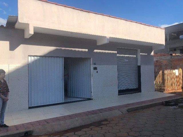 Casa à venda com 2 dormitórios em Columbia, Colatina cod:LIV-16151 - Foto 7