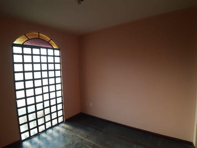Casa para alugar com 3 dormitórios em Bernardo monteiro, Contagem cod:I07758 - Foto 12
