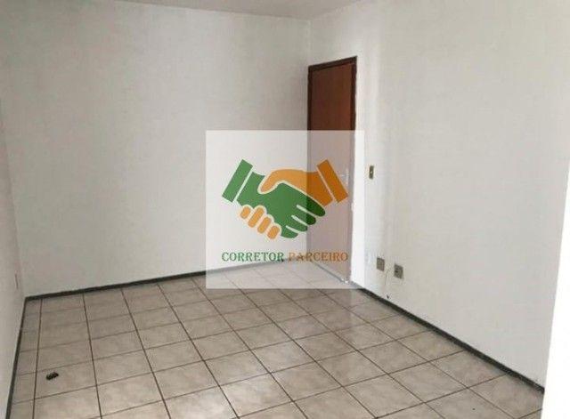 Apartamento com 2 quartos em 70m2 à venda no bairro Piratininga em BH - Foto 5