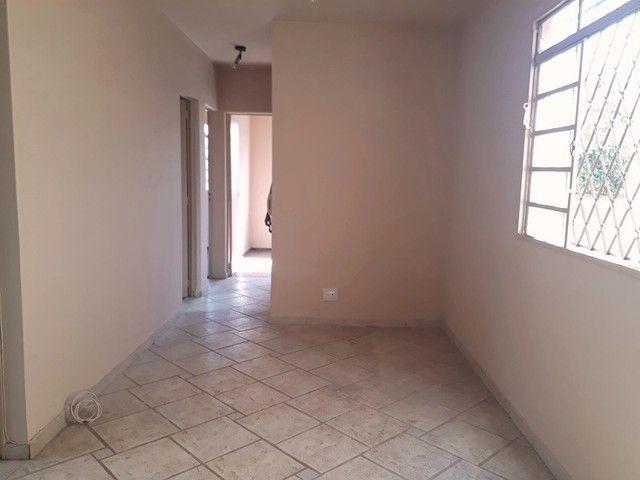 Apartamento à venda com 3 dormitórios em Santa efigênia, Belo horizonte cod:SIM3952 - Foto 13