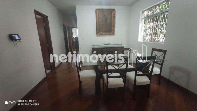 Apartamento à venda com 3 dormitórios em São luiz (pampulha), Belo horizonte cod:796180 - Foto 5