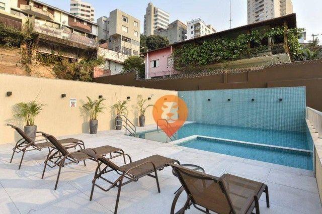 Belo Horizonte - Apartamento Padrão - São Lucas - Foto 6