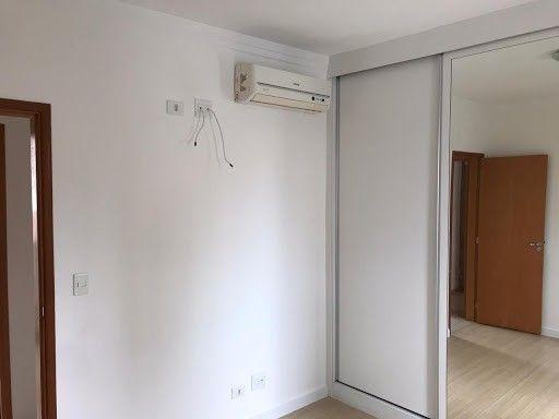 Apartamento com 3 dormitórios, 106 m² - venda por R$ 699.000,00 ou aluguel por R$ 5.500,00 - Foto 15
