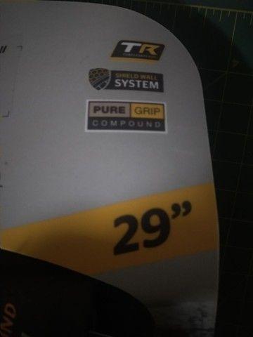 pneu rancing 2.0  - Foto 2