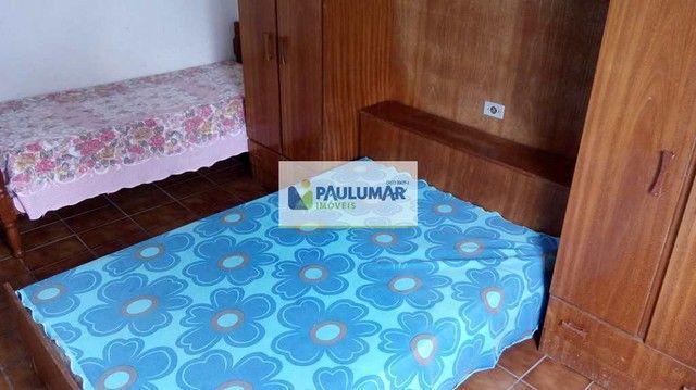 Apartamento para venda possui 48 metros quadrados com 1 quarto em Real - Praia Grande - SP - Foto 16