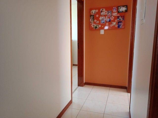 Apartamento com 3 dormitórios à venda, 89 m² por R$ 300.000,00 - Manoel Correia - Conselhe - Foto 6