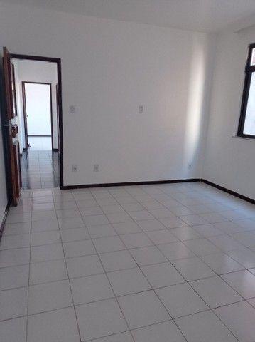 Apartamento 4 quartos  em Itapuã. - Foto 4