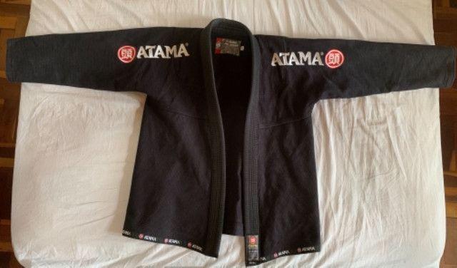 Kimono Atama A1