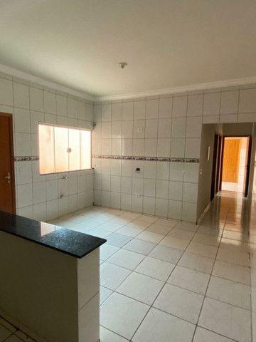 Vendo casa de dois pavimentos em Cianorte - Foto 3