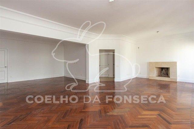 São Paulo - Apartamento Padrão - Jardim Guedala - Place Des Vosges - Foto 2