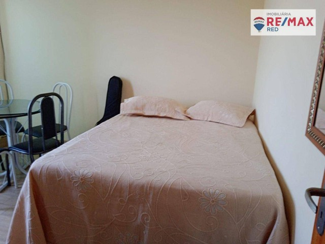 Apartamento com 3 dormitórios à venda, 80 m² por R$ 220.000,00 - Santo Agostinho - Conselh - Foto 5