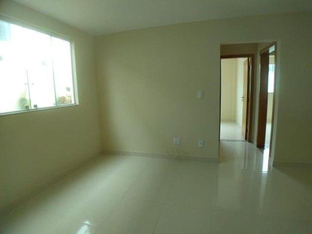 CONTAGEM - Apartamento Padrão - Xangri-Lá - Foto 12