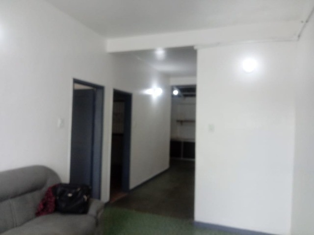 Alugo Apartamento com 2 quartos perto da Ipica em Adrianópolis. - Foto 3
