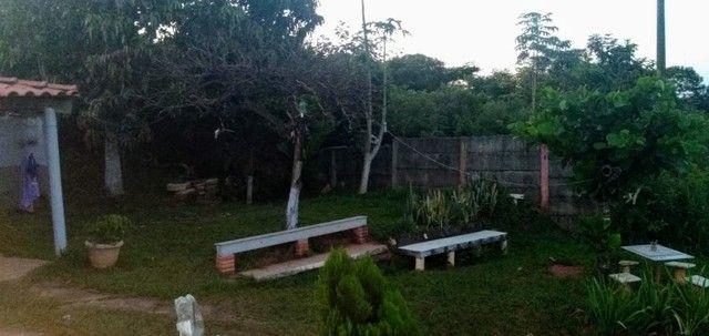 Sitio em Joatuba com 1.000m², Prox. da Br. de fácil acesso  - Foto 16