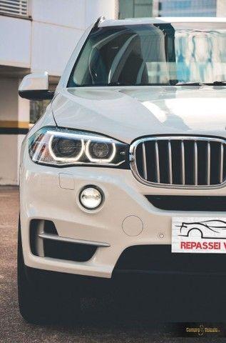 BMW X5 Xdrive 35i 3.0 | Abaixo da FIPE , Grande oportunidade - Foto 6