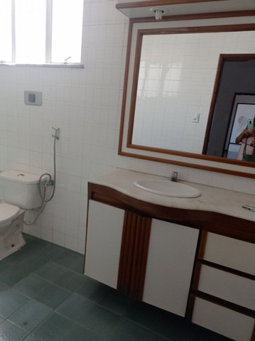 Apartamento 4 quartos  em Itapuã. - Foto 5