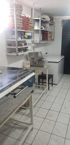 Vende Maquinário para loja de pizza Delivery completo. - Foto 2