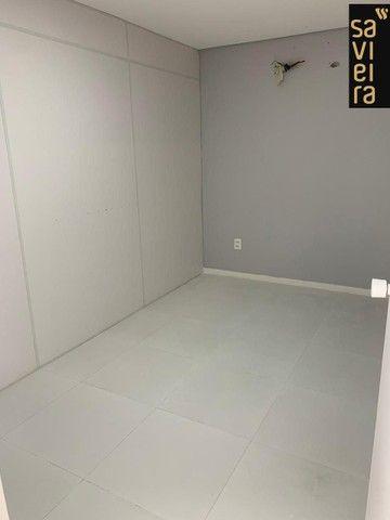 Casa comercial disponível para aluguel em Boa Viagem! 3 salas | 1 salão grande com copa |2 - Foto 20