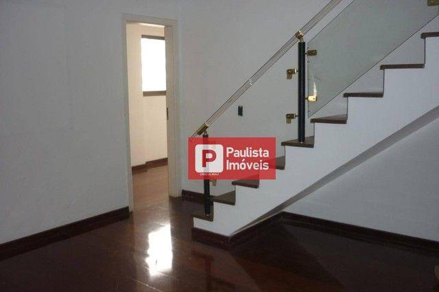 São Paulo - Apartamento Padrão - Jardim Vila Mariana - Foto 18