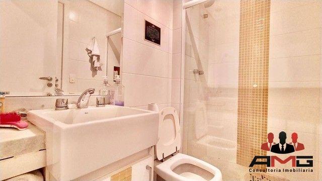 Bertioga - Apartamento Padrão - Riviera - Módulo 8 - Foto 17