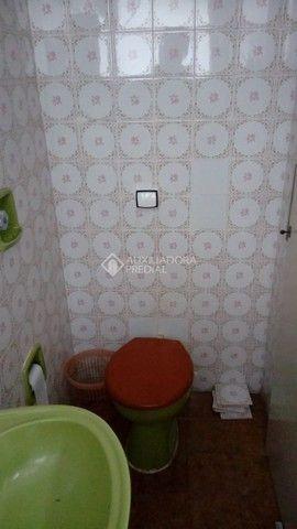 Kitchenette/conjugado à venda com 1 dormitórios em Cidade baixa, Porto alegre cod:342094 - Foto 10