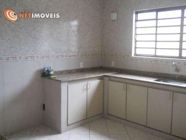 Casa de condomínio à venda com 4 dormitórios em Rio branco, Belo horizonte cod:470529 - Foto 10