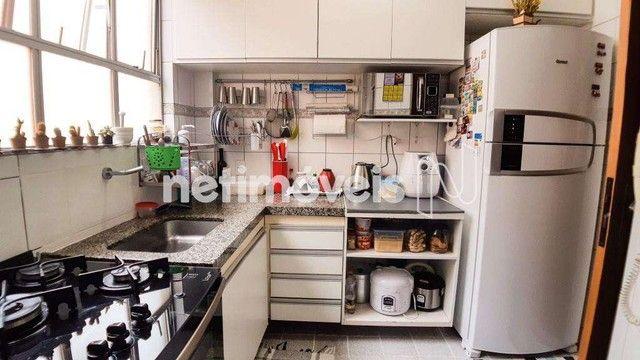 Apartamento à venda com 3 dormitórios em Castelo, Belo horizonte cod:365581 - Foto 15