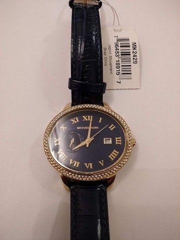 Relógio Michael Kors Feminino MK2429/4AN - Foto 3