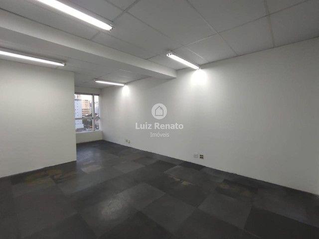 Sala Comercial para Locação no Santa Efigênia - Foto 2