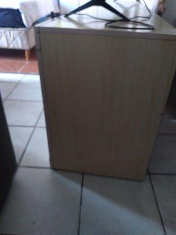 Vendo rack  - Foto 2