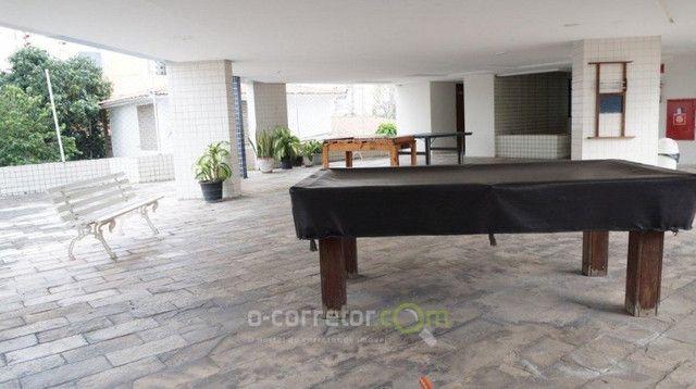 Apartamento para vender, Aeroclube, João Pessoa, PB. Código: 00677b - Foto 17