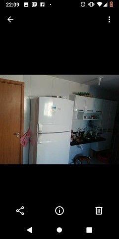 Apartamento p/ alugar - Foto 6