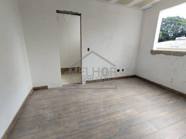 Apartamento com Área privativa - Itapoã - Foto 7